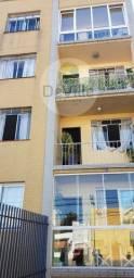 Apartamento em Excelente Localização no Alto da XV-Curitiba-PR. R$350.000,00