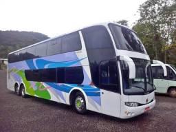 Título do anúncio: Mercedes-Benz, Volksbus, Agrale, Iveco, Scania