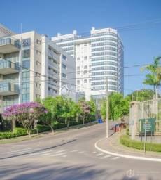Apartamento à venda com 3 dormitórios em Jardim europa, Porto alegre cod:163053
