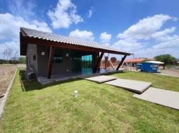 Casa em Condomínio - Ref. GM-0007