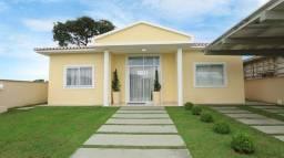 Casa de Condomínio Fechado | Freedom Residence