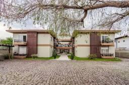 Apartamento 2 Dormitórios com Garagem no Bairro São José