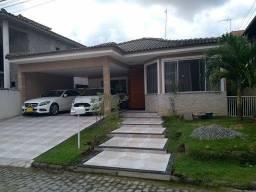 Casa com 3 dormitórios à venda por R$ 570.000,00 - Itapeba - Maricá/RJ