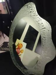 Espelheira Astra linda