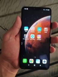 Xiaomi mi 8 lite 64gb semi novo
