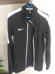 Jaqueta Nike original tamanho P