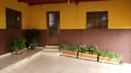 Samuel Pereira oferece: Casa 3 quartos 1 suite lote de 138 m² no Serra Azul Desmembrado