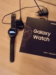 Relógio Samsung Galaxy Watch 42mm
