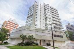 Cobertura para venda tem 184 metros quadrados com 3 quartos em Praia Grande - Torres - RS