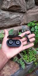 Fone bluetooth Earbud CODECS