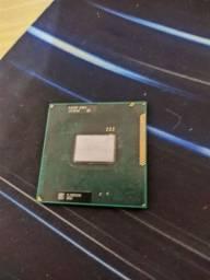 Processador Celeron B800