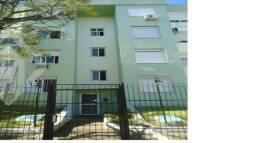 Apartamento à venda com 1 dormitórios em Farrapos, Porto alegre cod:213113