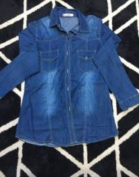 Lote de roupas mais de 20 peças por R$ 50,00