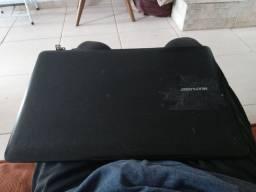 Nootbook Multilaser funcionando perfeitamente ?