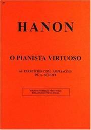 Livros para piano