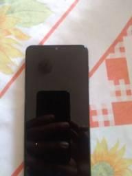 A12 celular