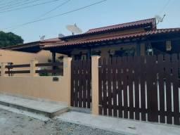 Alugo para temporada no melhor condomínio da Região dos Lagos