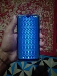 Samsung A10 troco