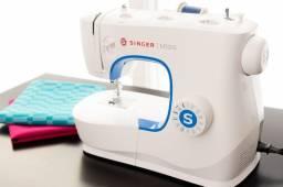 Máquina De Costura Singer M3205 220v