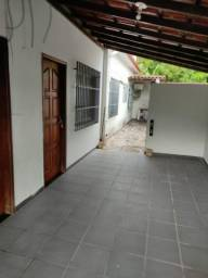 Ótima Casa no centro de Vila Velha próximo ao colégio São José.