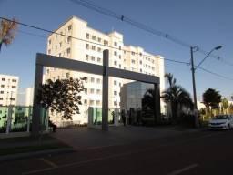 Apartamento para alugar com 2 dormitórios em Jd das estações, Maringá cod: *74