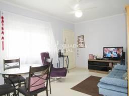 Título do anúncio: Apartamento à venda com 2 dormitórios em Jardim lindóia, Porto alegre cod:277909