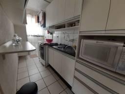 Apartamento à venda com 2 dormitórios em Parque do lageado, Campo grande cod:BR2AP12672