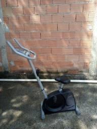 Academia bicicleta Caloi CLB 10