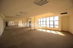 Título do anúncio: Loja comercial para alugar em Santa efigênia, Belo horizonte cod:752371