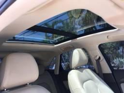 Audi Q3 2015 2.0 turbo - Mais novo da OLX