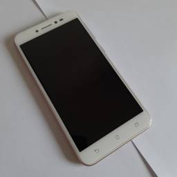 Smartphone Asus Zenfone Live A007 Dual 5.5 32gb Usado