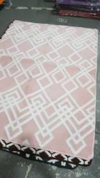Tapete lã 2,00x1,50