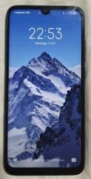 Redmi Note 7 64GB - Excelente estado