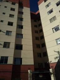 Apartamento 3 dormitórios para Locação, Vila Hauer, 3 dormitórios, 1 banheiro, 1 vaga