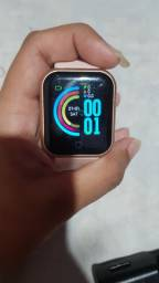 SmartWatch Semi Novo
