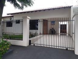 Vendo linda residência jd social SUMARÉ,  aceito proposta