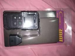 Scanner automotivo CR3001