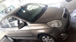 Título do anúncio: Kia Picanto EX3 2011  *  Rodrigo Santos  HN Veículos