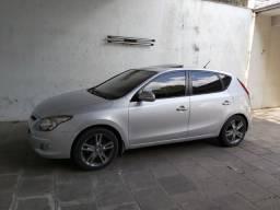 I30 aut.2.0 comp. com teto.