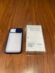 Iphone 12 64 GB preto