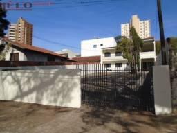 Casa para alugar com 4 dormitórios em Zona 07, Maringa cod:00739.001