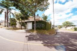 Casa à venda em Parolin, Curitiba cod:Cs0321