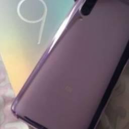 Xiaomi mi 9 6gb 128gb e Note 8