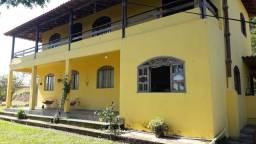Aluga se Chácara na Cidade de Antônio Carlos MG Próximo a Barbacena MG R$ 1850,00