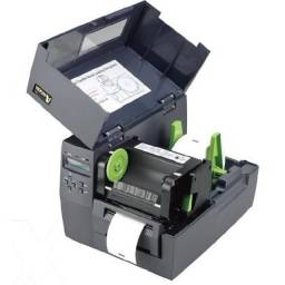 Impressora Argox F1