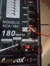 Vendo placa amplificada pega pendrive e cartão e bluetooth  microfone  e rádio