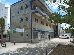 Alugo-Otimo Local-Sala comercial-Candeias-30m/Av.Castelo Branco.