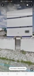 Aluga-se Apartamento em Mangabeira 1