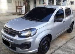 Fiat Uno 1.0 Drive Flex 5p
