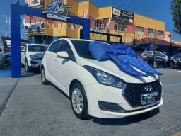 Hb20 Confort *Completo* Carro, ótima mecânica e lataria * Parcelas de R$: 1299,00 *